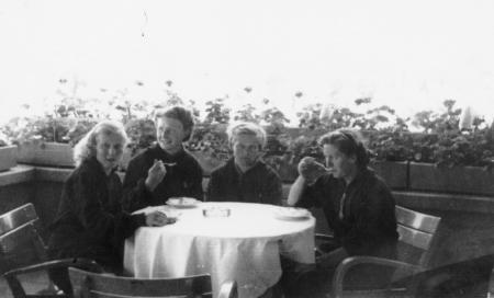 Leipzig 1954 (1)