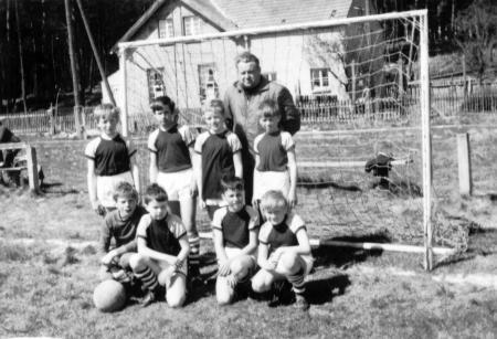 Sport, 1969