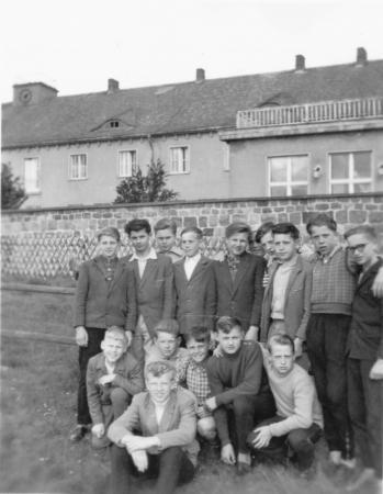 Sport, 1964