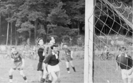 Fußballspiel (5)
