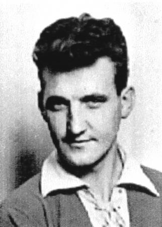 Richard Gnefkow