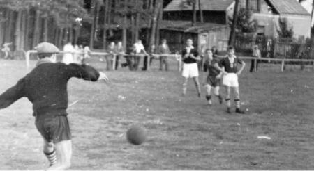 Fußball 1959 (2)