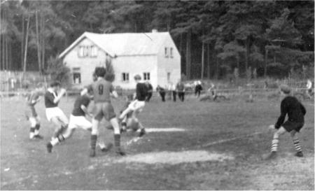 Fußball 1959 (3)