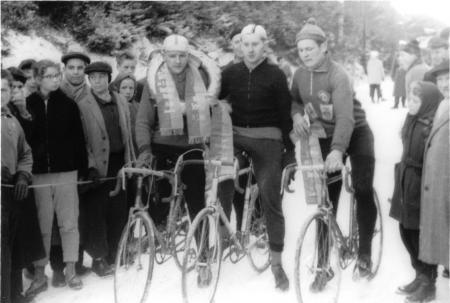 Crimmetschau 1962 (2)