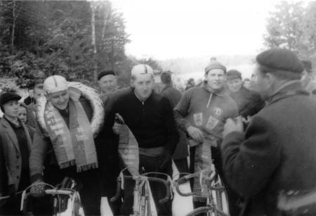 Crimmetschau 1962 (1)