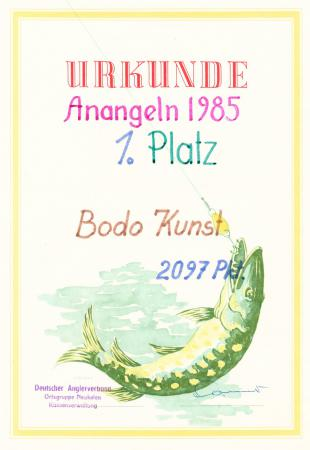Urkunde Bodo Kunst (8)
