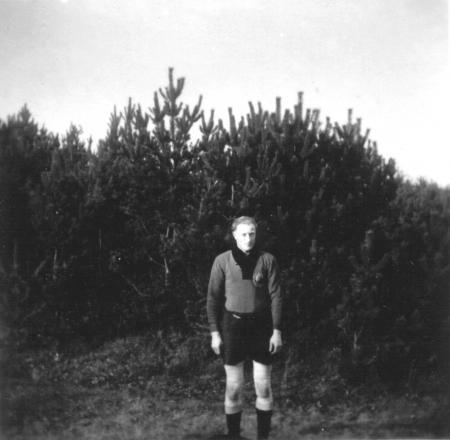 Werner Ahlgrimm (2)