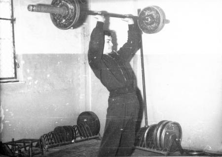 Udo Braatz