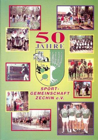 SG Zechin 50