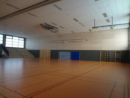 Sporthalle 1.JPG