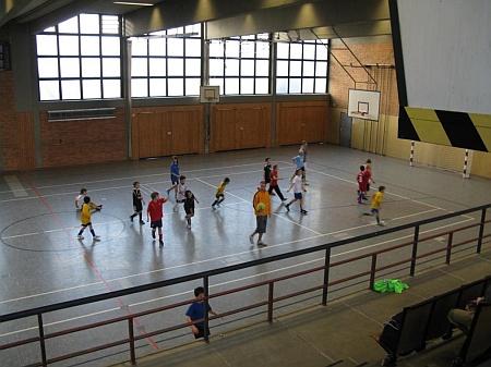 Sporthalle Thiedestraße (3)