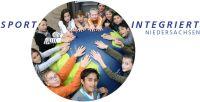 Sport integriert Nieder-Sachsen