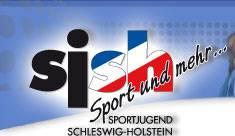 sportjugend.jpg