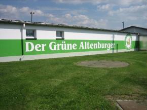 Sportlerheim 5