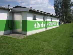 Sportlerheim 6