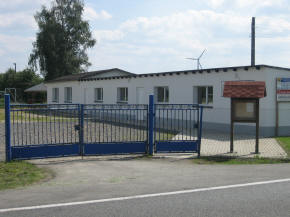Sportlerheim 1
