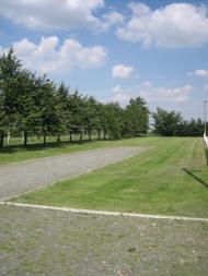 Sportplatz Lumpzig 014_small2.jpg