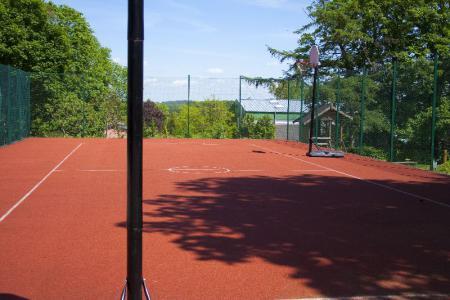 Sportplatz_oben.jpg