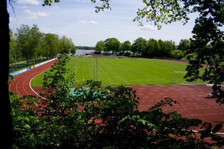 Sportplatz unten.jpg