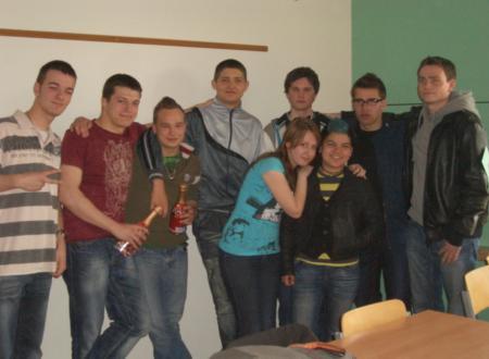 sprachen_contest_2011