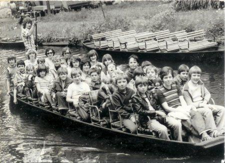 Spreewald 1978.jpg
