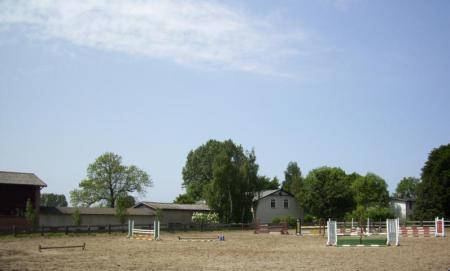 Springplatz (2).JPG