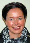 1. Kassiererin: Frau Sprink