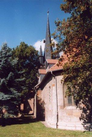 St. Martini Kirche1.jpg