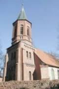 St.-Laurentius-Kirche, Stederdorf