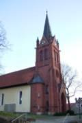 St.-Martins-Kirche, Nettelkamp