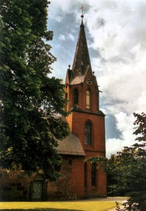 St_Willehar_Kirche.jpg