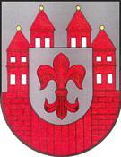 Stadt Kyritz.png