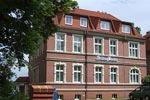 Stadtsee-Pension