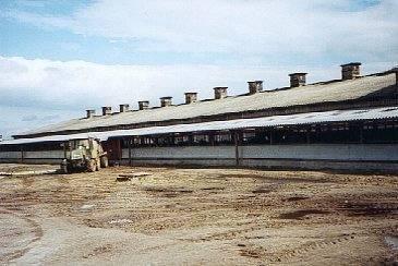 Stall4