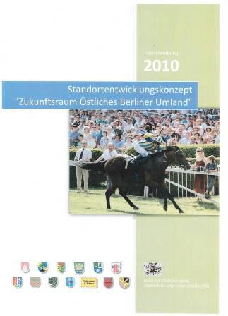 Standortentwicklungskonzept 2010