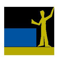 starke schule logo