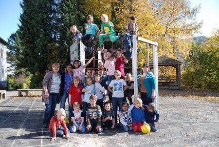 2012_2013 Startbild Kinder OGS