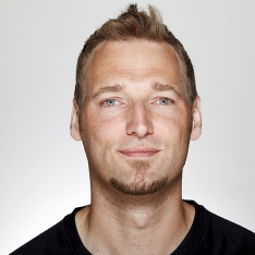 Stefan Weil