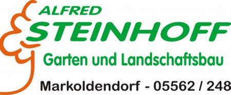 Steinhoff Galabau
