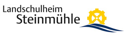 steinmuehle-logo.jpg