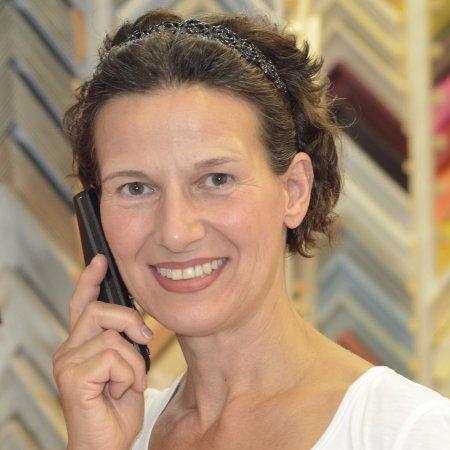 stellv. Vorsitzende Anette Leichtmann.jpg