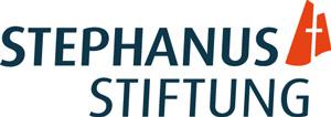 Logo Stephanusstifung