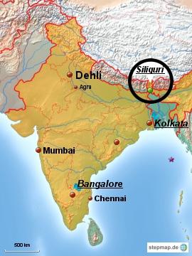 stepmap-karte-indien2-1330000.jpg