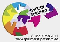 Sticker 2011.jpg