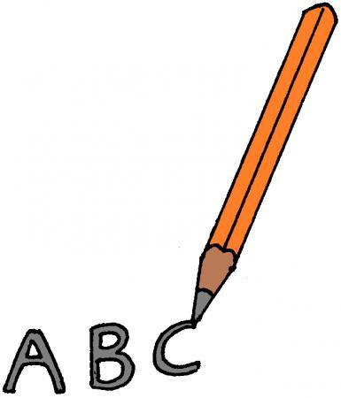 Stift.png