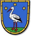 Storkow Wappen.jpg