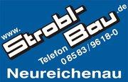 Strobl_Bau
