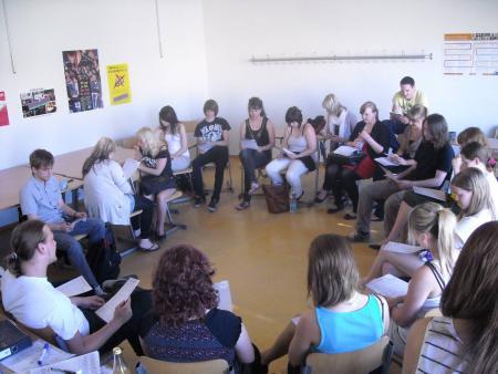 studieren_2011