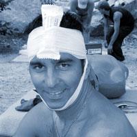 stuetzi2003-medizinerich.jpg