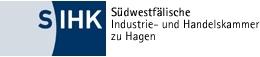 Südwestfälische Industrie und Handelskammer zu Hagen